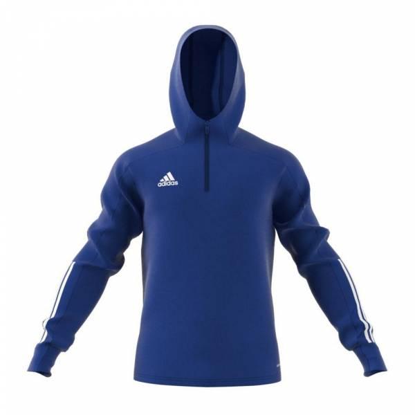 Adidas Condivo20 Track - Hoodie