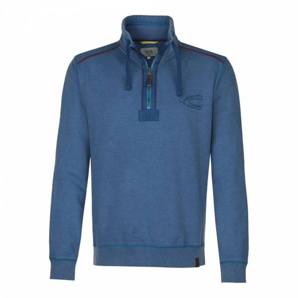 Camel Active Stand Up Pullover 31.427203