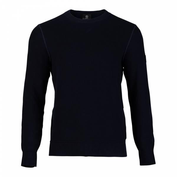 Bogner Man Agon - Pullover