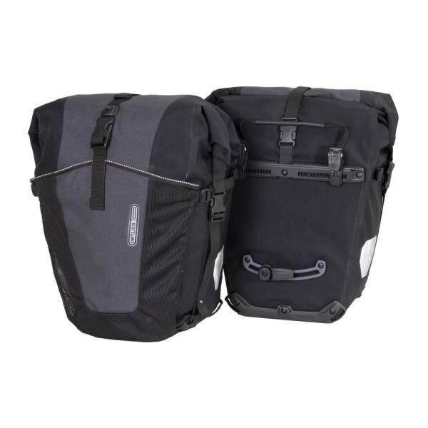 Ortlieb Back-Roller Pro Plus QL2.1 - Fahrradtasche