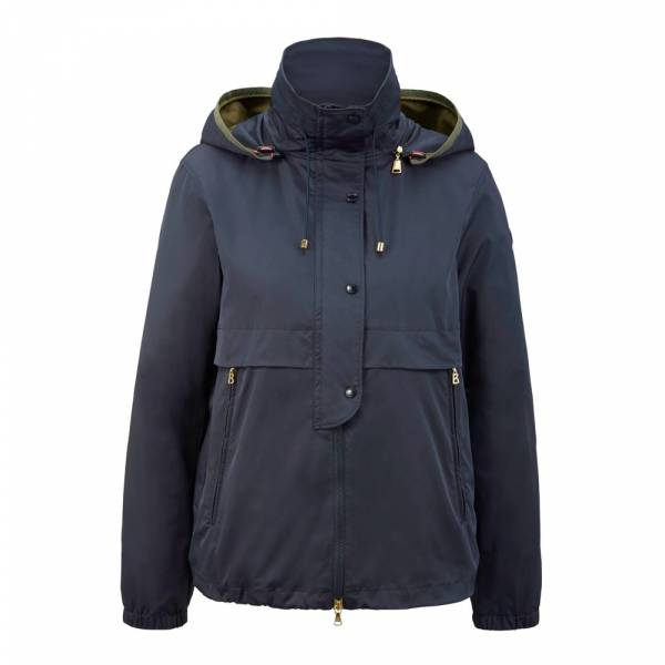 Bogner Woman Norah navy - Winterjacke
