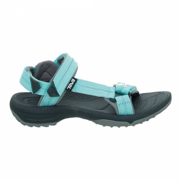 Teva Terra Fi Lite Women's fair aqua - Sandale