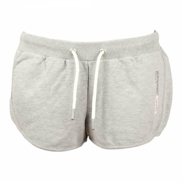 SuperDry Gelsey Shorts