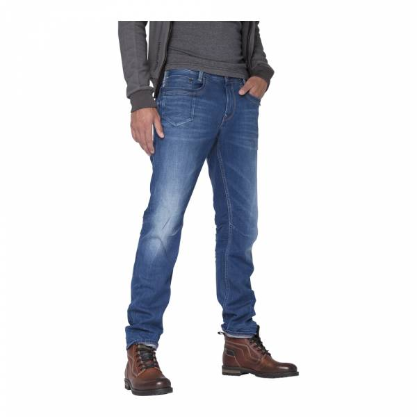 PME Legend Skymaster Stretch Denim - Jeanshose