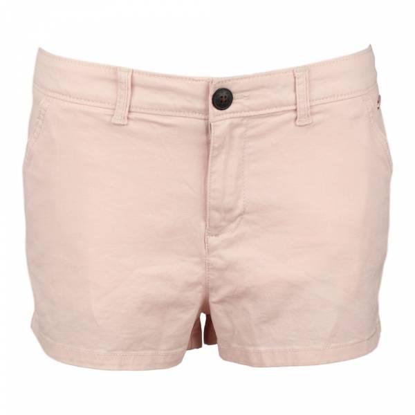 SuperDry Chino Hot Short - Shorts
