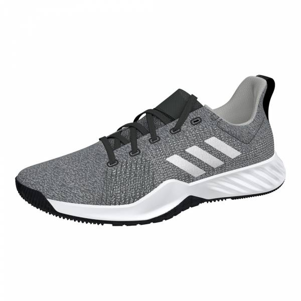 Adidas Solar LT Trainer Men - Crosstraining-Schuh