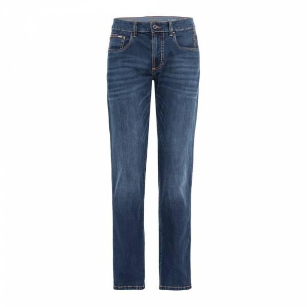 Camel Active 488945-3862 - Jeans