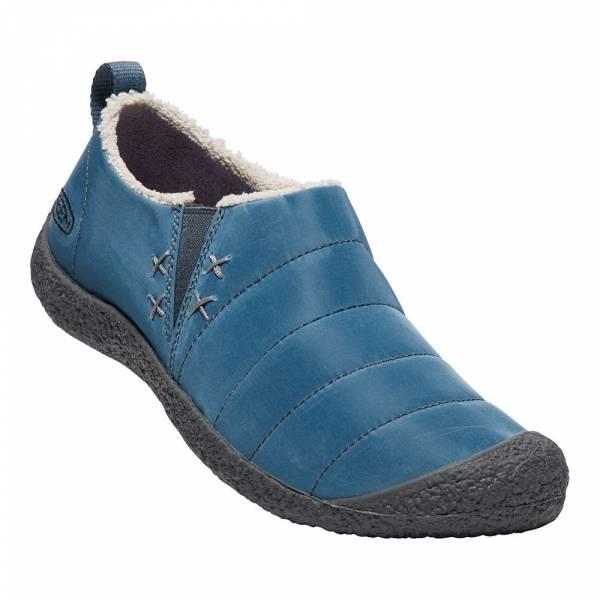 Keen Howser II Women captains blue - Slippers