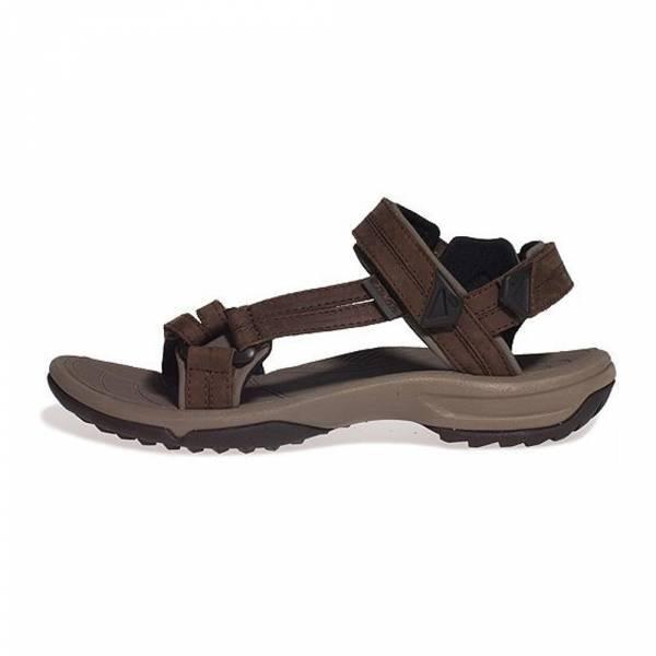 Teva Terra Fi Lite Leather Women's - Sandale