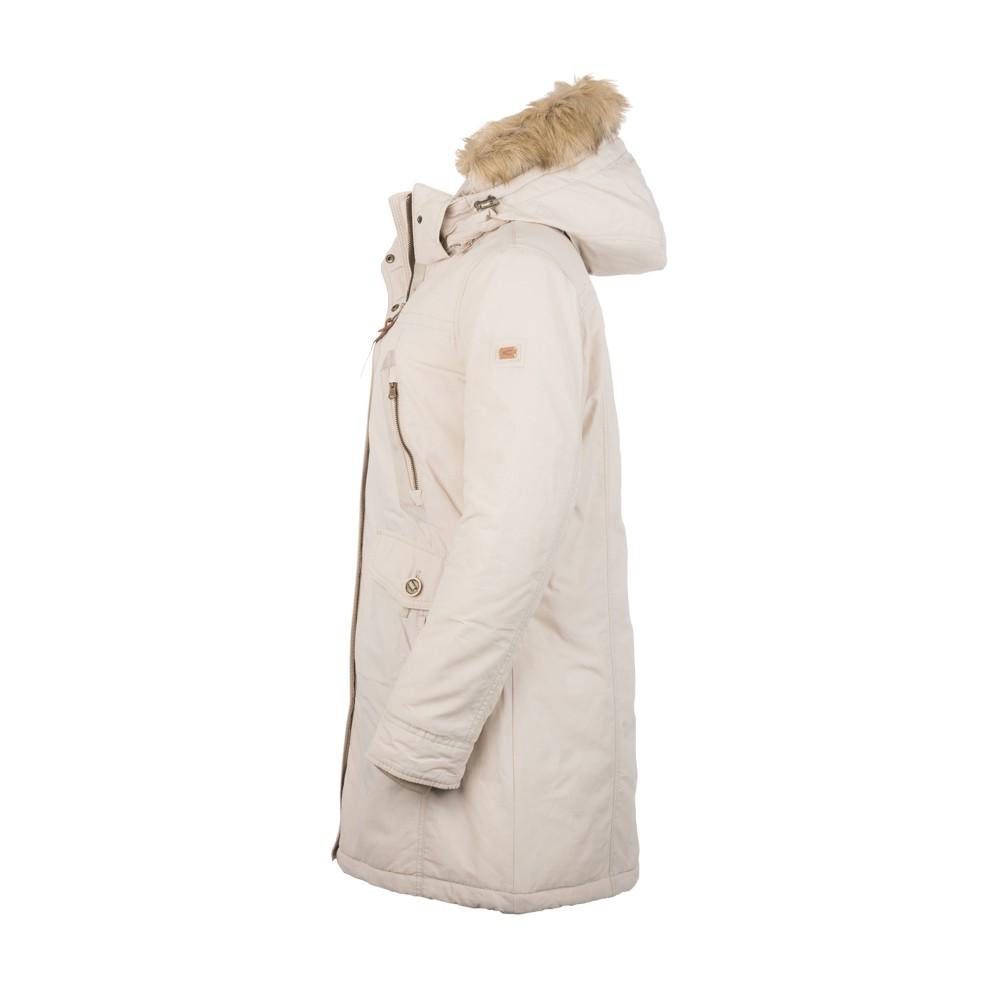 Camel Active Mantel 310720 4 15 Wintermantel