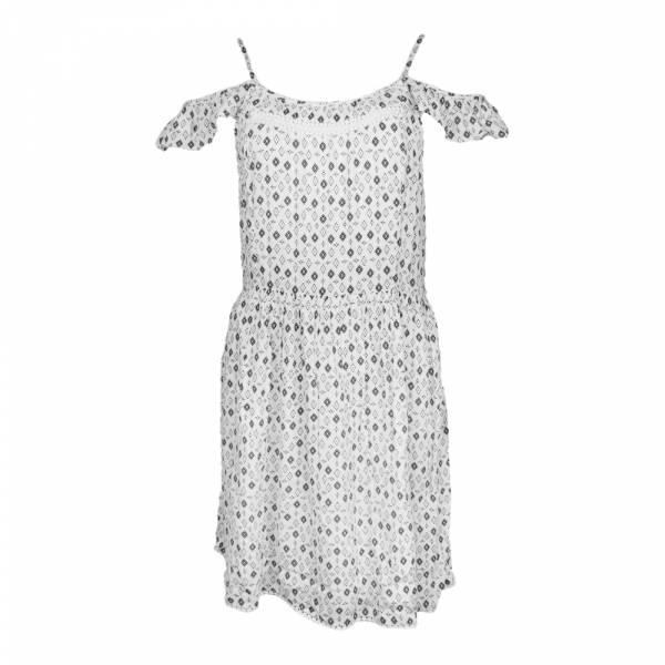 SuperDry Bardot Cami Dress - Kleid