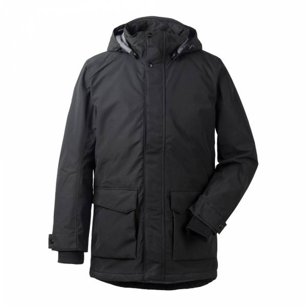 Didriksons Rolf Men`s Jacket - Winterparka
