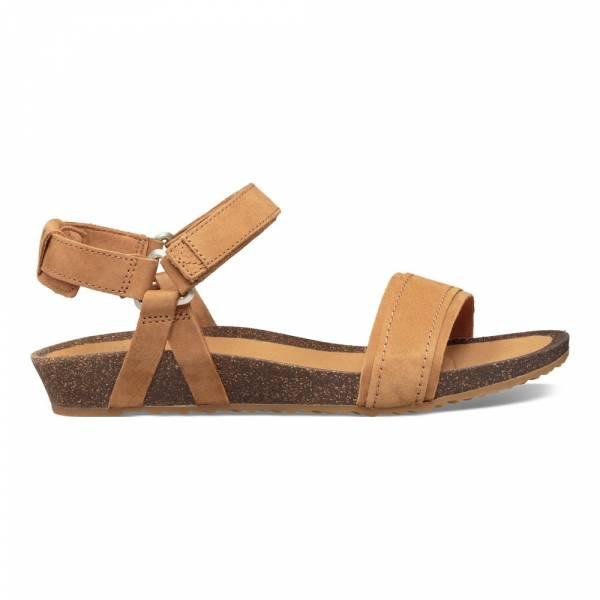 Teva Mahonia Stitch Sandal Womens - Sandale