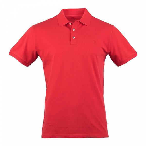 Bogner Man II Fil - Poloshirt