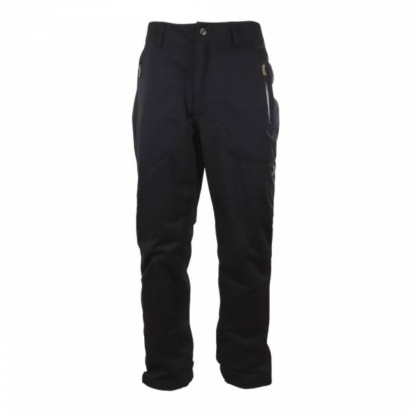 Didriksons Point Unisex Pants - Freizeithose