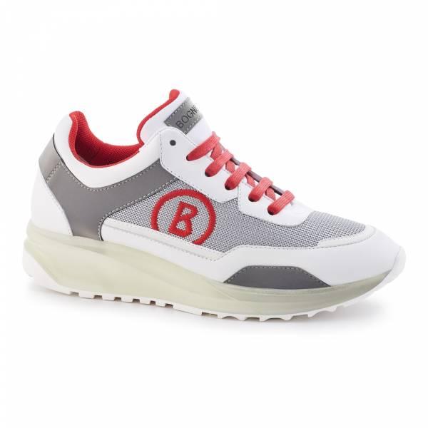 BOGNER New York L 11 - Sneaker
