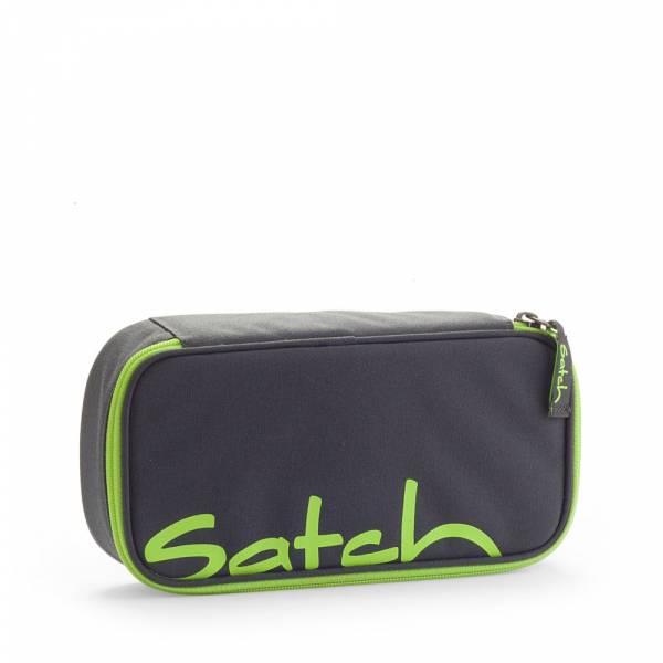 Satch Schlamperbox Phantom - Etui