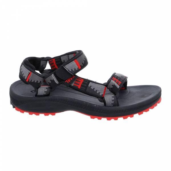 Teva Hurricane 2 Children's - Sandale für Jungen