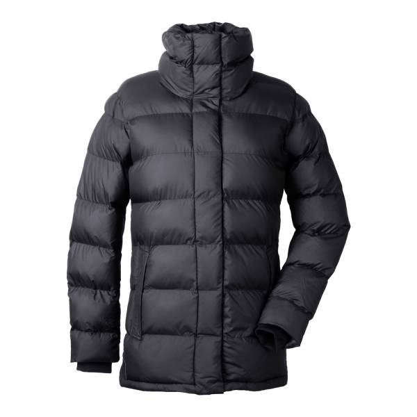 Didriksons Hedda Women's Jacket - Steppjacke