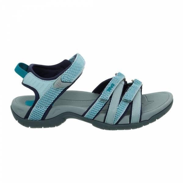 Teva Tirra Women's hera gray mist - Sandale