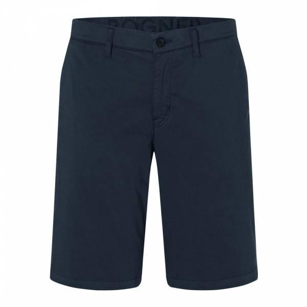 Bogner Miami-G - Man - Shorts