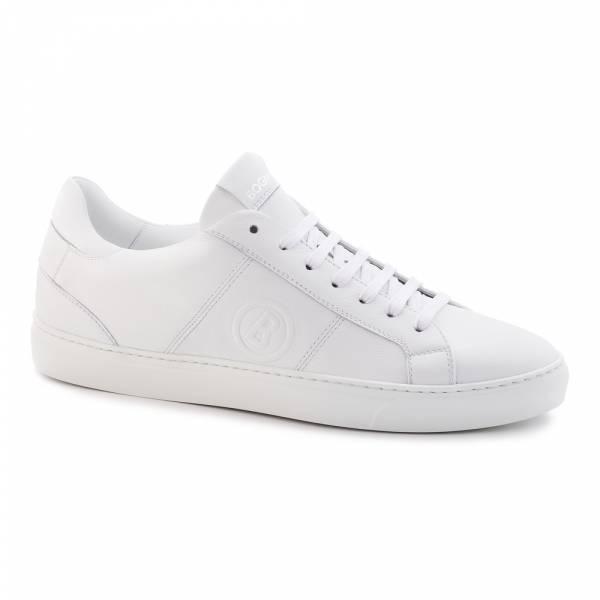 BOGNER Nizza 20 B - Sneaker