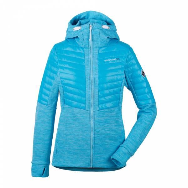 Didriksons Annema Women's Jacket - Sommerjacke