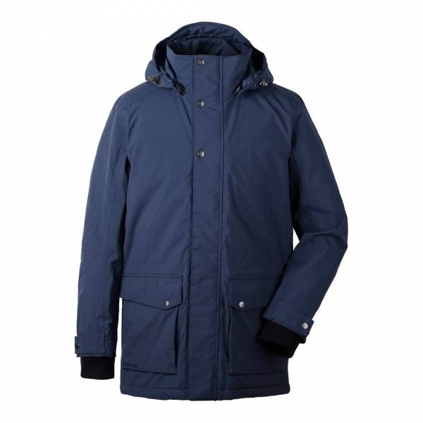 Didriksons Rolf Men's Jacket - Winterjacke