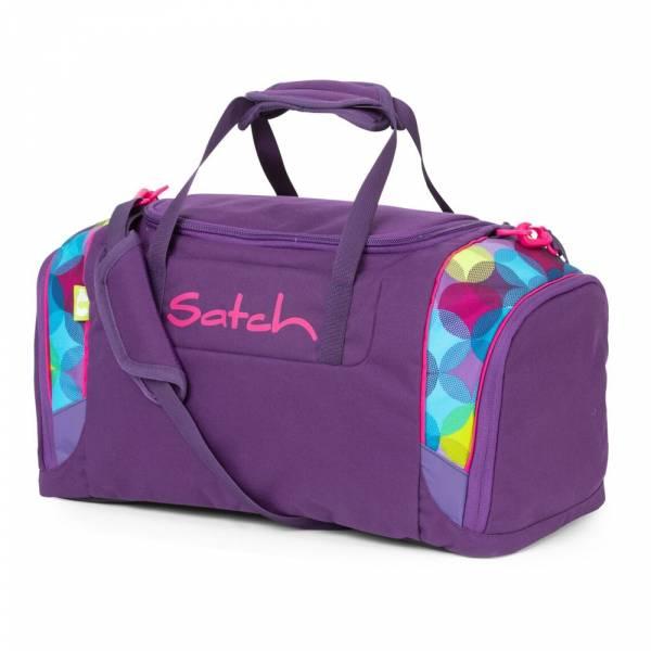 Satch Sporttasche Sunny Beats