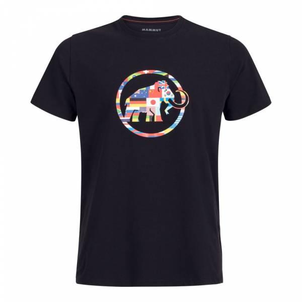 Mammut Nations Men - T-Shirt