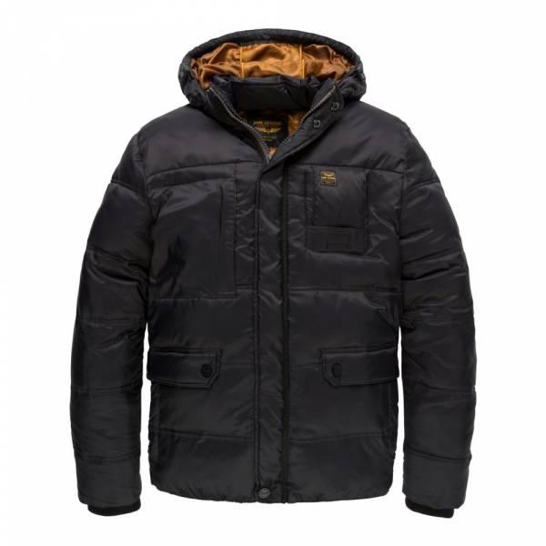 PME Legend Hooded Jacket Snowburst 2.0 - Winterjacke