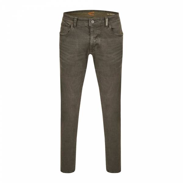 Camel Active Madison 488505 2510 - Jeans
