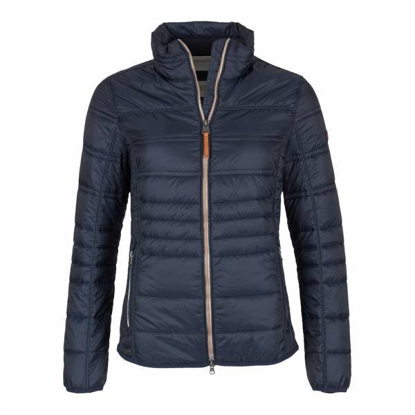 Camel Active 330900-5X44 - Steppjacke