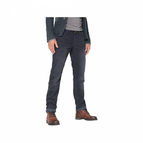 PME Legend Nightflight Pigment Printed Dobby Jeans