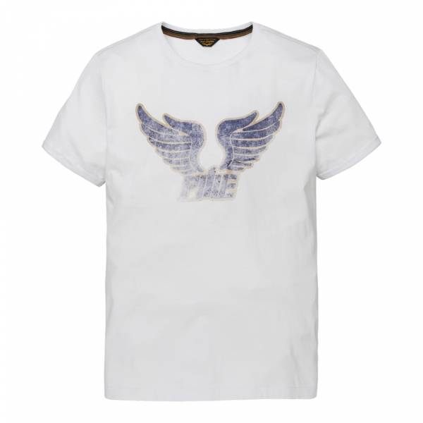 PME Legend R-Neck Single Jersey - T-Shirt