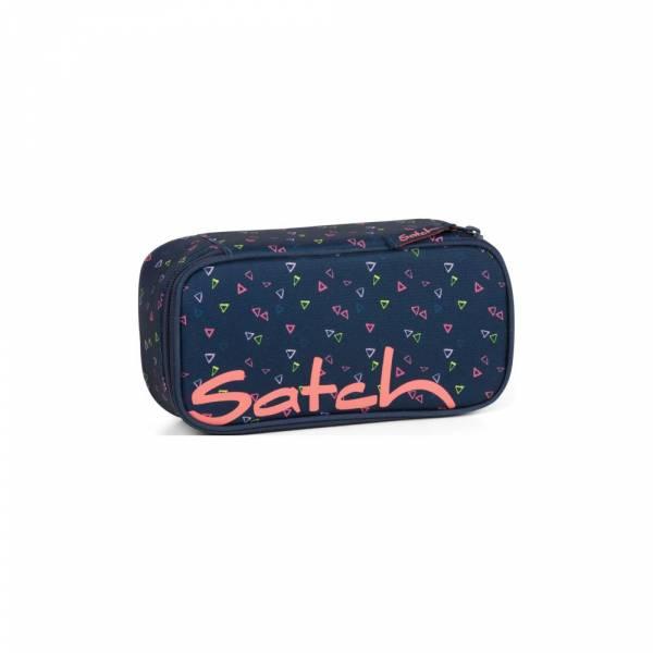 Satch Schlamperbox Funky Friday - Etui