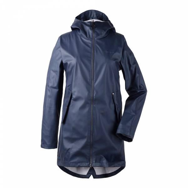 Didriksons Daisy Women's Jacket - Regenmantel