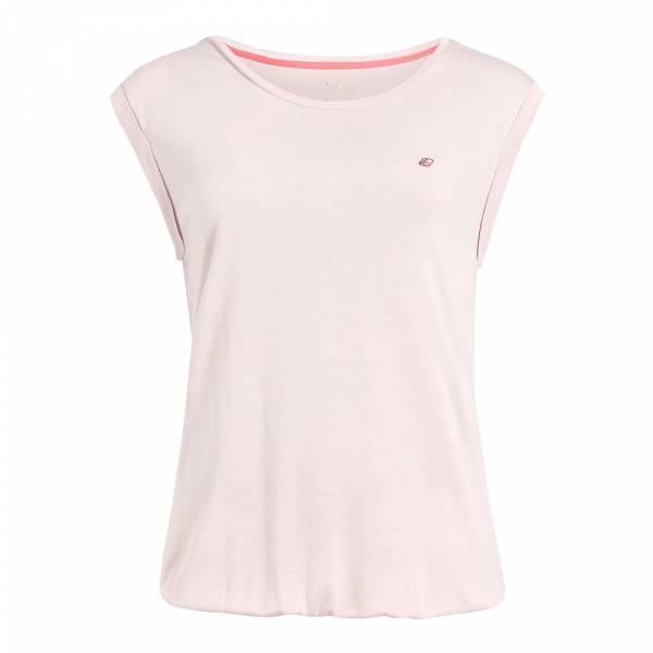 Khujo Pique - T-Shirt