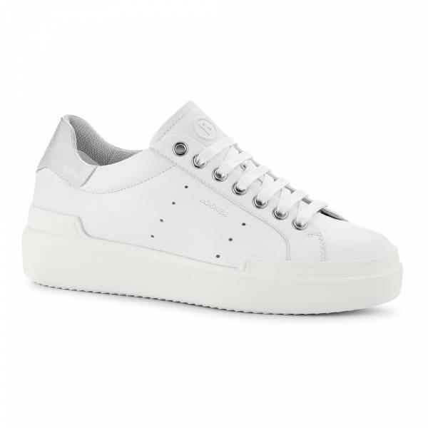 BOGNER Hollywood 1 B - Sneaker