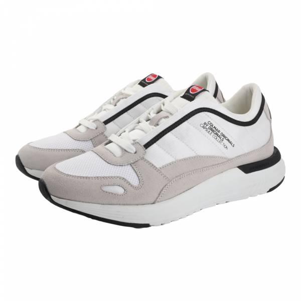 Colmar Keyser X-1 Glow - Sneaker