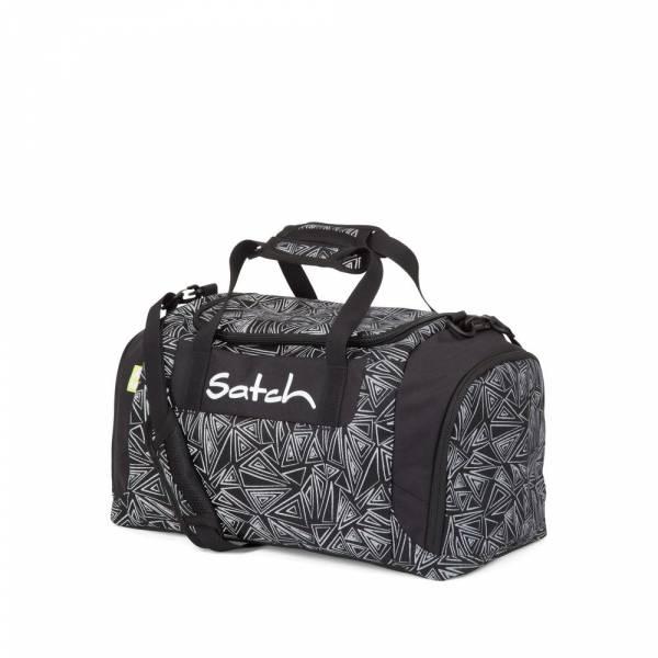 Satch Sporttasche Ninja Bermuda - Sporttasche