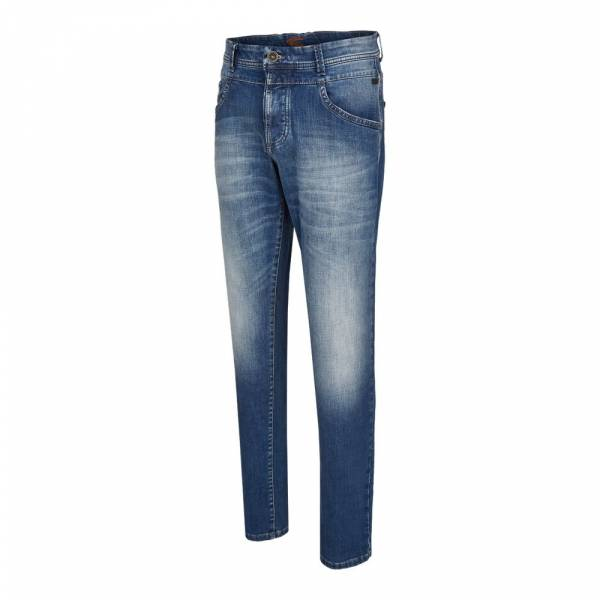 Camel Active Worker 486525 2829 - Jeans