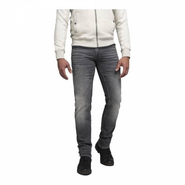 PME Legend Skymaster Grey Wash - Jeans