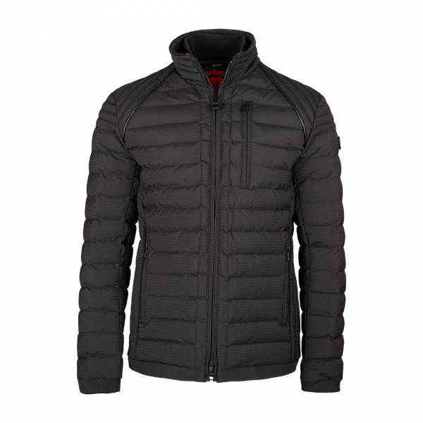 Wellensteyn MOL Men DuBlaMeAirTec- Steppjacke